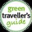 greentraveller
