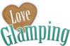loveglamping