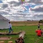 kite-flying1